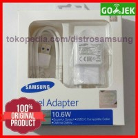 CHARGER SAMSUNG GALAXY NOTE 3 / S5 / N9000 / G900 ORIGINAL 100% ASLI