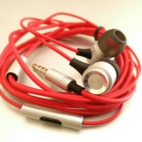 05619c1b57ac7d HEADSET CHANNEL EARPHONE WITH MIC HIFI SOUND GOOD QUALITY ALL TYPE HP