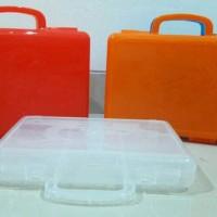 Hot Wheels Box / Koper / Case / Kotak