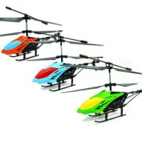 harga Rc Helicopter Lh-1303 3.5ch Helikopter Remote Kontrol Terlaris Terkuat Tokopedia.com
