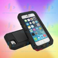 Lunatik Case For Iphone 5 / 5s / 5se