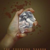 Lockwood & Co#4: Bayangan Mengendap - The Creeping Shadow ( Jonathan S
