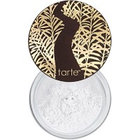TARTE SMOOTH OPERATOR AMAZONIAN CLAY FINISHING POWDER (2,2GR/0,07OZ)