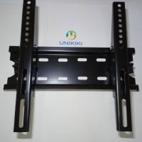 Breket Tv LCD / Bracket / Braket Tv LCD 17 - 40 inchi