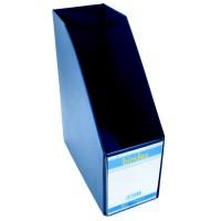 Boxfile Bindex Folio