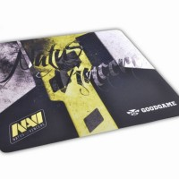 GoodGaming Mousepad - Natus Vincere