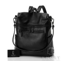 Tas Wanita | EMORY Nerrine | Bag Series 09EMO1325