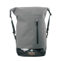 Back Pack Dry Pac Quest TPU Hypergear