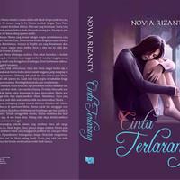novel cinta terlarang