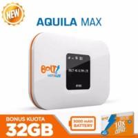 Jual Promo BOLT AQUILA MAX FREE 32GB Murah Meriah Murah