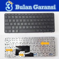 Keyboard Laptop HP Mini 210-2000 110-3500 110-3600 210-4000 110-4000