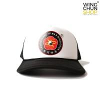 wingchun-shop - Kemayoran  519825e9e8
