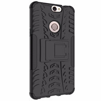 Best Cover HP  RUGGED ARMOR Coolpad sky 3 e502 max a8 soft case casing