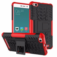 New Casing HP  New Casing HP RUGGED ARMOR Xiaomi mi4 mi 4 redmi 3 not
