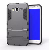 Best Cover HP  Samsung J2 J5 J7 2015 back cover casing hp slim iron ma