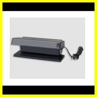 Jual Dynamic 140 UV Alat Pendeteksi Uang Palsu Limited Murah