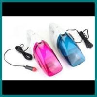 Jual High-Power Vacuum Cleaner Portable BARU Murah
