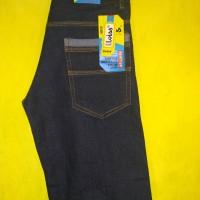 Celana Jeans Pendek Pria 01