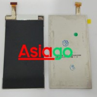 LCD NOKIA 5800/N97MINI/X6/C6/C5-03/5233 ORIGINAL