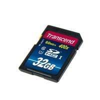 harga Memory Card Kamera High Speed Sdhc Transcend 32gb Uhs 1 60mb/s C10 Tokopedia.com