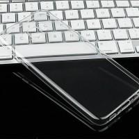 Ultrathin Softcace Samsung Galaxy Core 1 I8262