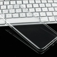 Ultrathin Softcace Samsung Galaxy S4 Mini I9190