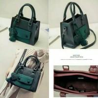 UT1727 tas import / tas batam / handbag