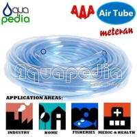 AAA Air Tube Selang Aerasi Udara