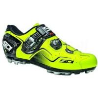 Jual Sepatu SIDI - RPM MTB CAPE - Any Size Murah