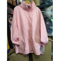 [SIZE 2X] Columbia Access Point Omni Shield Jacket-Pink
