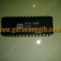 ISD4004-08MP DIP28 IC MODUL PEREKAM SUARA