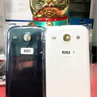 Backdoor Tutup Belakang Samsung Galaxy Core Duos I8262