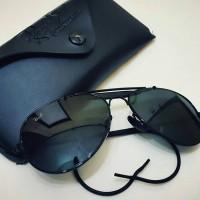 Kacamata Rayban / Rayban Sunglasses Aviator BL