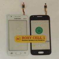 Samsung Galaxy V G313H | Touchscreen | Digitizer | Layar kaca.