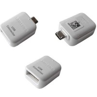 Adapter OTG Micro USB Android Connector Samsung Galaxy S6 S7 Edge Plus