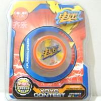 Yoyo electric shock Yoyo contest KODE SS7493