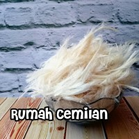gulali kiloan /rambut nenek /harum manis/arnabat ada free nya