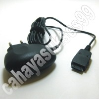 Charger Samsung Sgh D720 E620 Travel Chars hp Gsm Jadul Vintage Lawas