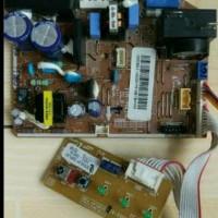 pcb module ac split samsung type 1/2-1pk
