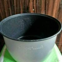 panci teflon cosmos untuk rice cooker type Crj 780/crj 781/crj 782