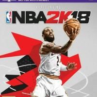 [SPBU] NBA 2K18 XBOX 360 JTAG RGH