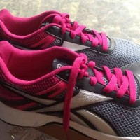 REEBOK (Sport Station Mens Shoes 39) /Sepatu Sport Original Reebok