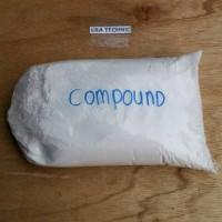 COMPOUND GYPSUM/ KOMPON GIPSUM 1 KG