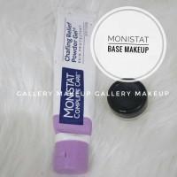 Jual Monistat primer makeup Murah