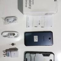 Samsung J7 Prime Mulus Second