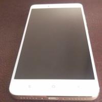 Jual xiaomi Redmi note 4 (3/64 GB) Murah