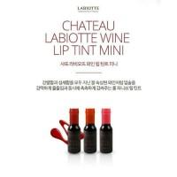 Labiotte - Chateau Labiotte Wine Lip Tint Mini
