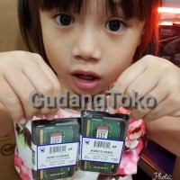 RAM LAPTOP DDR4 KINGSTON 8GB 2133MHZ SODIMM