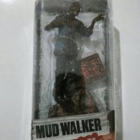 Jual Original The Walking Dead Mud Walker Murah