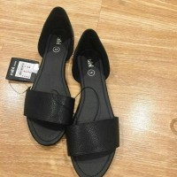 Jual New arrival RUBI Shoes Tinggi 1cm Original Murah